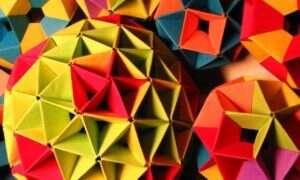 Reprogramowalny materiał z pamięcią kształtu