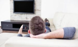 Pisanie na Facebooku o serialach wpłynie na ich ocenę w rankingu Nielsena