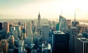 """MINI zaangażuje się w projekt """"miasta przyszłości"""""""