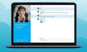 Skype wreszcie potrafi ukryć nasze IP