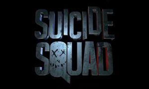 Nowy zwiastun Legionu Samobójców