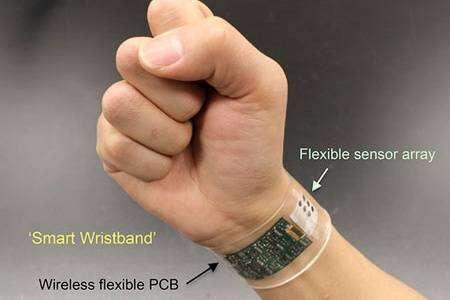 sweat-sensor-wristband450-2-600x600