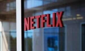 Netflix zablokowany w Indonezji