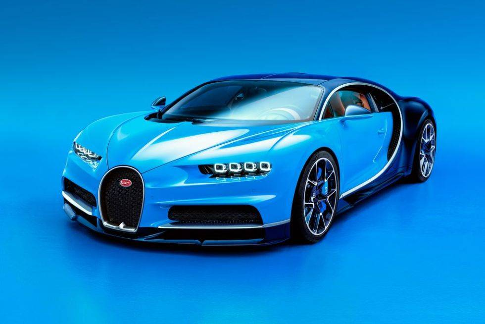 02_CHIRON_34-front_WEB.0-980x654