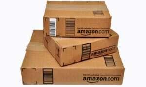 Amazon zwiększa minimalną kwotę darmowej dostawy