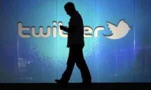 Śladem Facebooka: Twitter planuje wprowadzenie własnego algorytmu sortującego