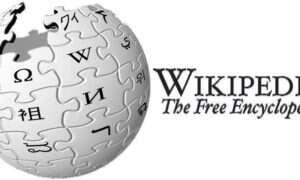 Czy Wikipedia pracuje nad własną wyszukiwarką?