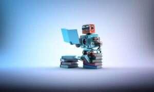 AI uczy się przewidywać ludzkie zachowania… czytając opowiadania