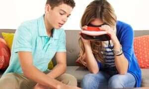 Apple planuje wejście w świat virtual reality