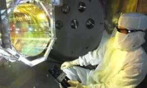 LIGO to dopiero początek – wykryjemy więcej fal grawitacyjnych