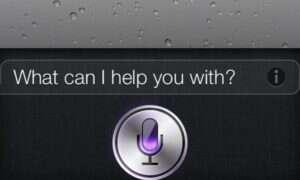 Siri najprawdopodobniej pojawi się na Mac OS X