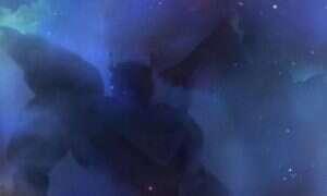 Nowy Voltron nadciąga – znamy już jego logo