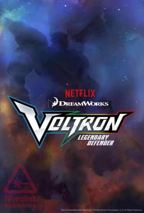Voltron-Legendary-Defender-Nerdist-Exclusive