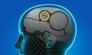 Sztuczna inteligencja sprawi, że za 30 lat połowa ludzkości będzie bez pracy?
