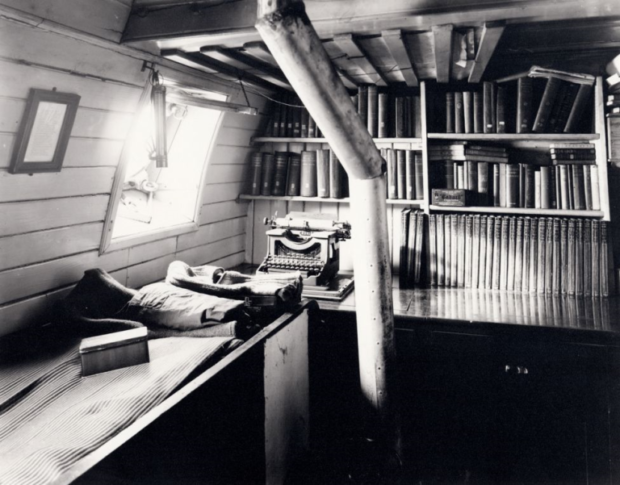 gallery-1456432325-shackletons-cabin