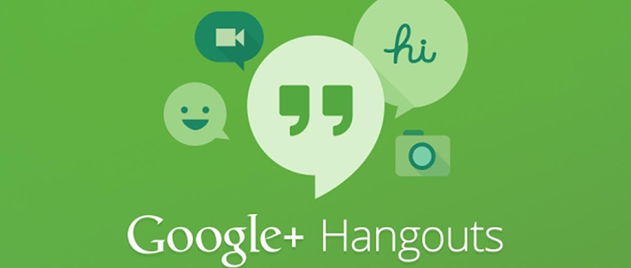 Google hangouts, hangouts, zamknięcie hangouts, zamykanie hangouts,