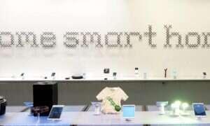 Inteligentny dom stanie się wkrótce bardziej dostępny dla mas