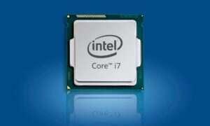 Błąd w procesorach od Intela