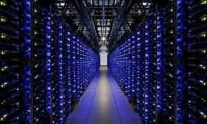 Internet przebije granicę zettabajta przesyłanych danych rocznie