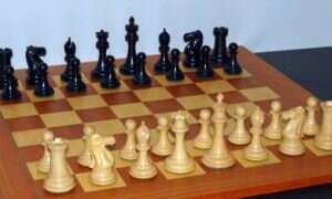 Ukryta opcja na Facebooku – możemy zagrać w szachy