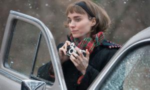 Recenzja filmu Carol