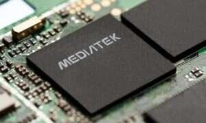 MediaTek Helio P90 pojawił się w AnTuTu