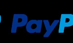 PayPal bierze się za VPN-y pozwalające nz międzynarodowy dostęp do Netflixa