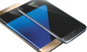 Znamy już szczegóły dotyczące Samsunga Galaxy S7 i S7 Edge