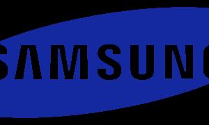Samsung zapowiada nowe dyski mobilne 256GB NAND