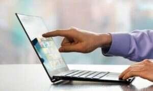 Toshiba, Fujitsu i Vaio mogą połączyć siły na rynku komputerów osobistych