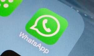 WhatsApp przestaje wspierać BlackBerry i starsze platformy