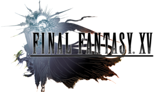 Final Fantasy XV dostanie swój film jednocześnie z anime