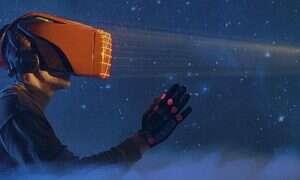 Parki rozrywki z Virtual Reality zaczynają podbój Ameryki