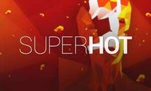Recenzja gry SUPERHOT