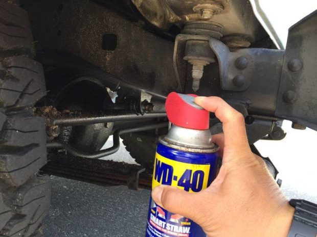gallery-1459231390-wd-40[1]