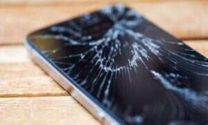 Co dolega mobilnym superprodukcjom?