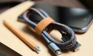 LMCable zaprojektował uniwersalny kabel dla użytkowników iPhone oraz Android