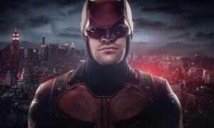 Recenzja serialu Daredevil Sezon 2
