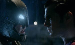 Recenzja filmu Batman v Superman: Świt sprawiedliwości
