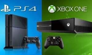 Sony otwarte na współpracę przy organizacji cross-platormowych rozgrywek