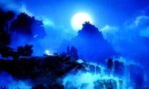 Powinniście zagrać w Ori and the Blind Forest…