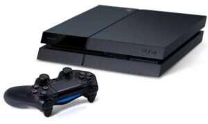 Tajemnicze PS VR – czy pojawi się przed PlayStation 4K?