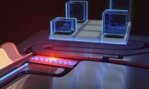 Jeszcze potężniejszy (i dziwniejszy) komputer kwantowy