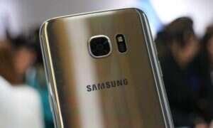 Samsung Galaxy S7 i S7 Edge jednak pozwolą instalować aplikacje na MicroSD
