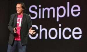 T-Mobile przygotowuje abonamenty bez darmowych minut. Przyszłościowa decyzja?