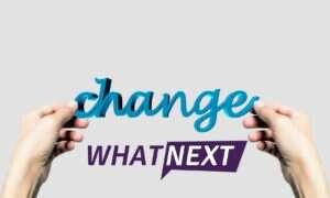 WhatNext kończy 2 lata! Z tej okazji mamy dla Was kilka konkursów i…