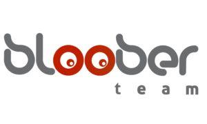 Wywiad z twórcami Layers of Fear, Bartoszem Kaproniem i Rafałem Basajem z Bloober Team