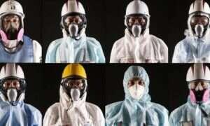 Japonia zamknęła jedną z dwóch czynnych elektrowni jądrowych