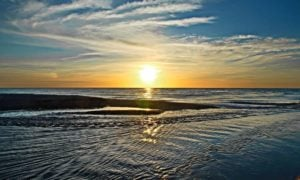 Kremy przeciwsłoneczne mogą powstrzymywać rozwój czerniaka