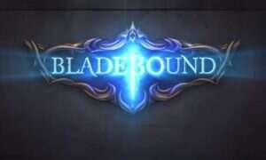 Recenzja gry Bladebound